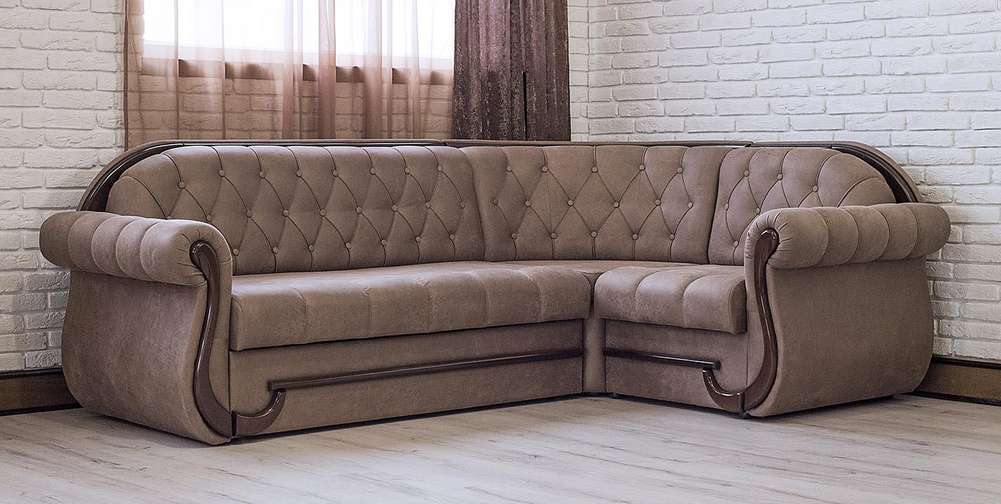 sofa-Otaman_2