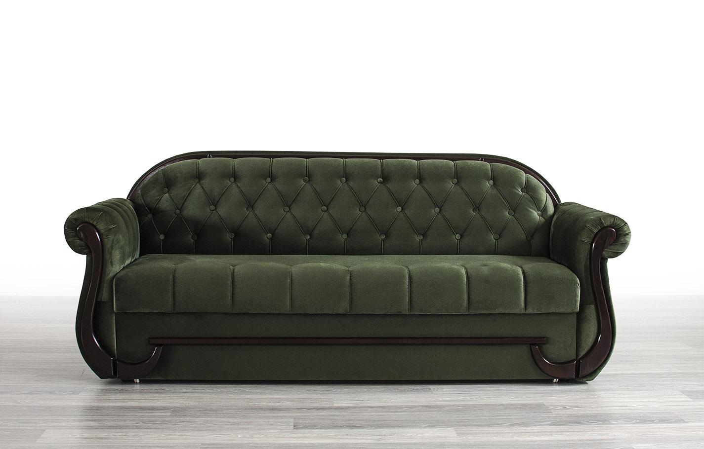 sofa-Otaman_6