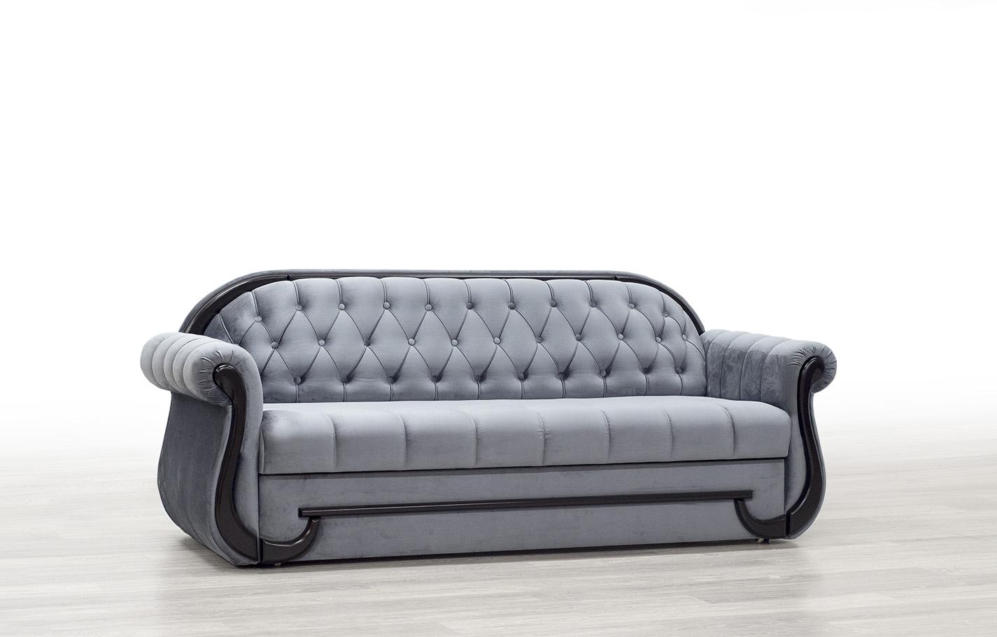 sofa-Otaman_7