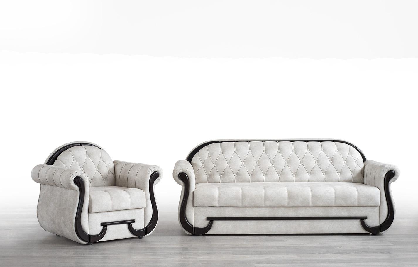 sofa-Otaman_8