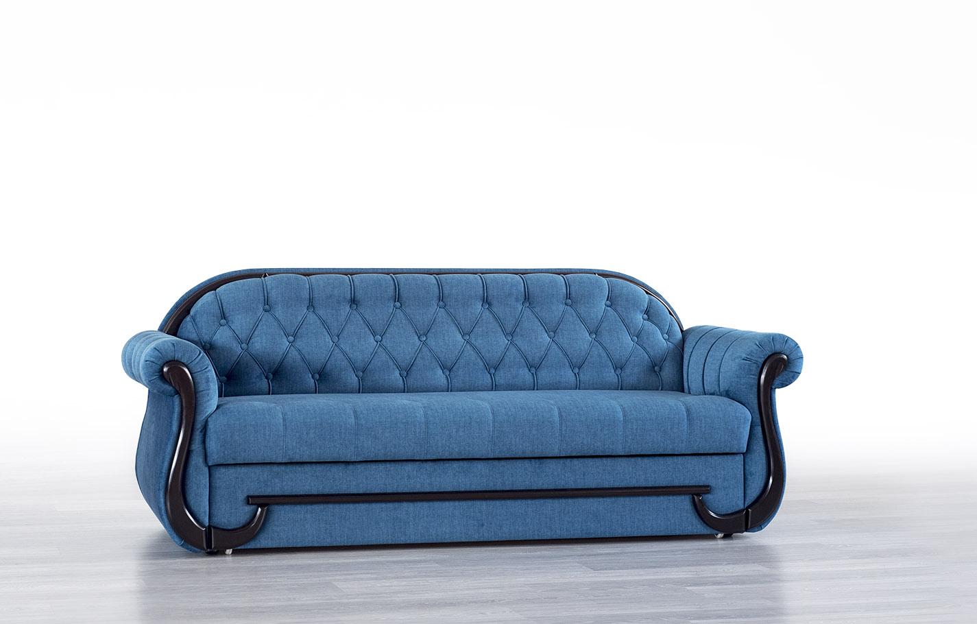 sofa-Otaman_9