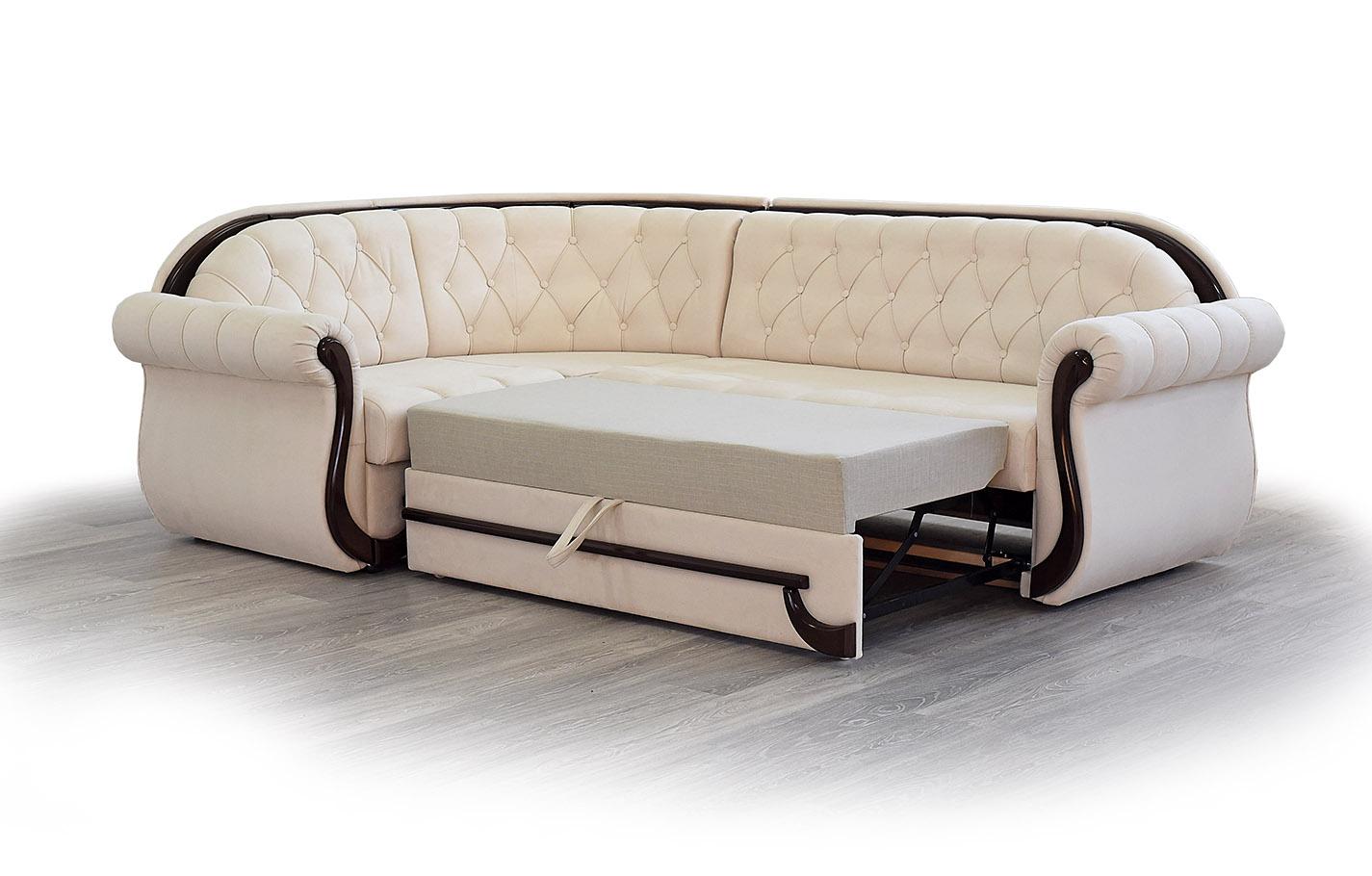 sofa-Otaman_rozkladka