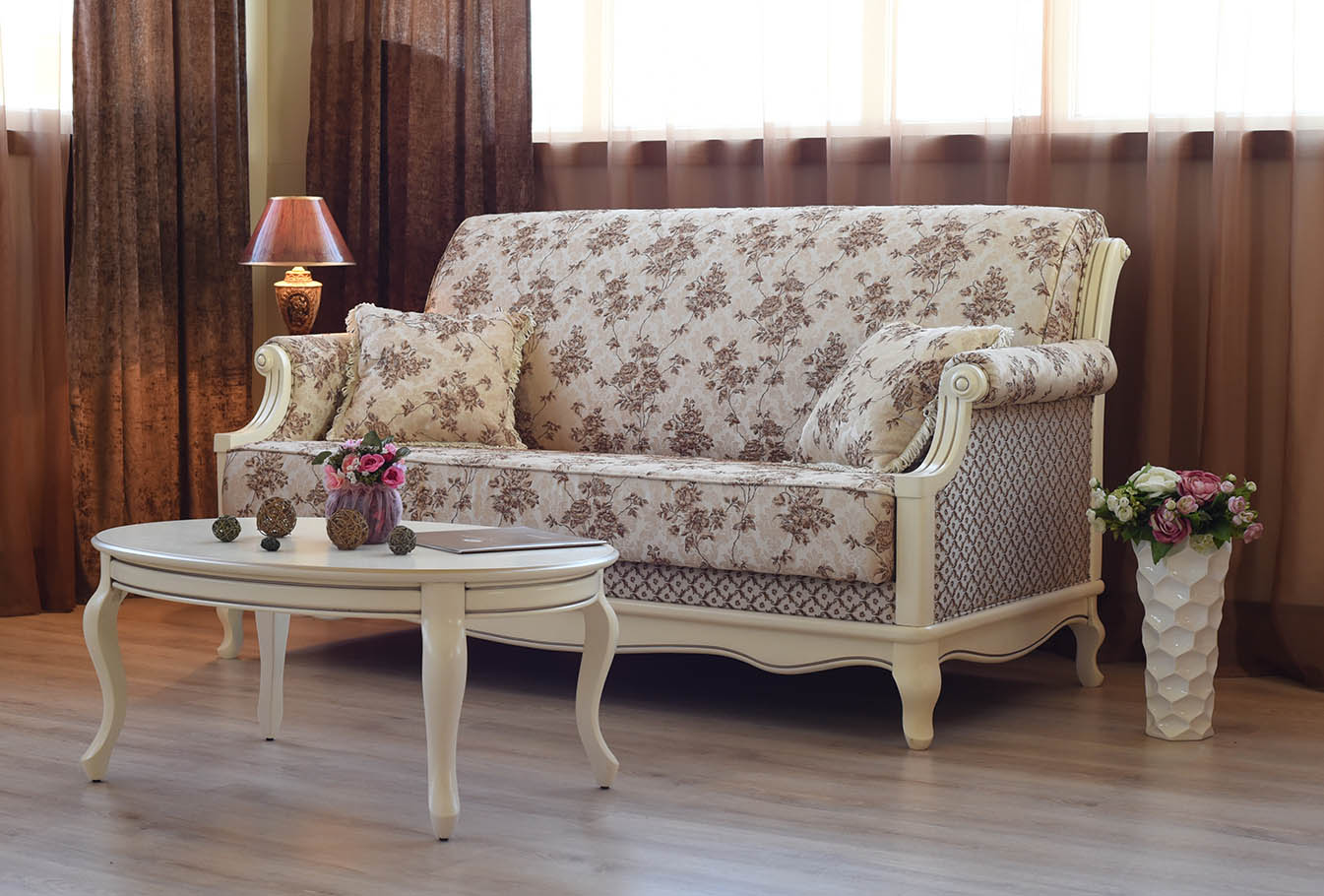 sofa-Palermo_2