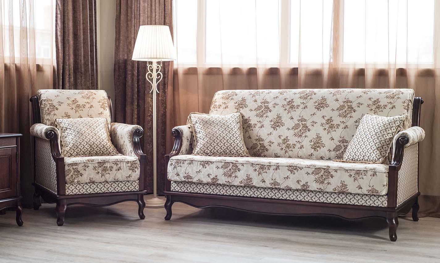 sofa-Palermo_3