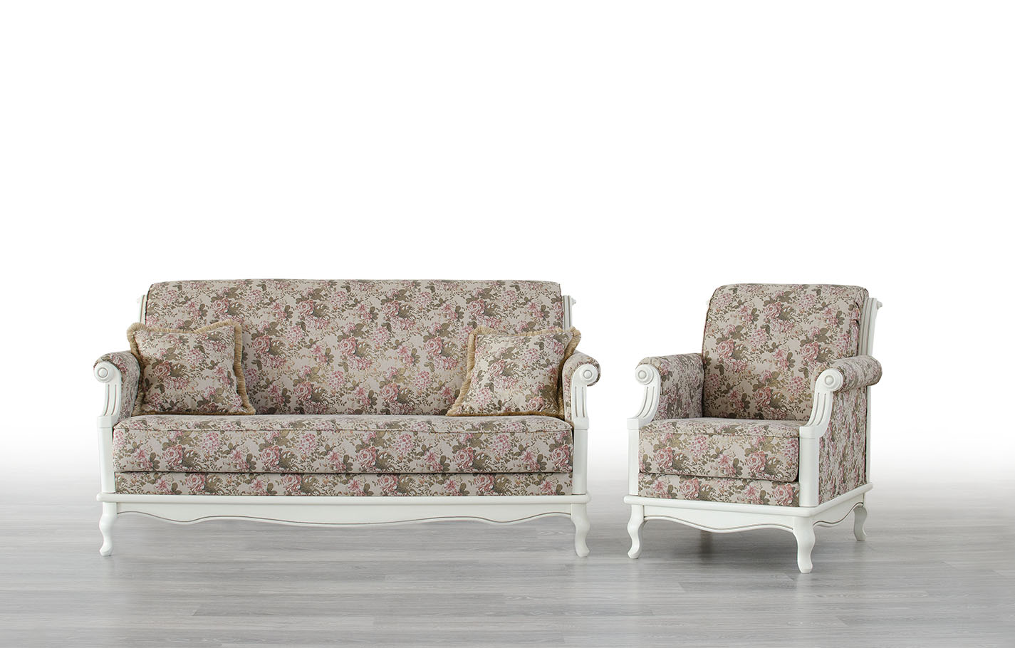 sofa-Palermo_4
