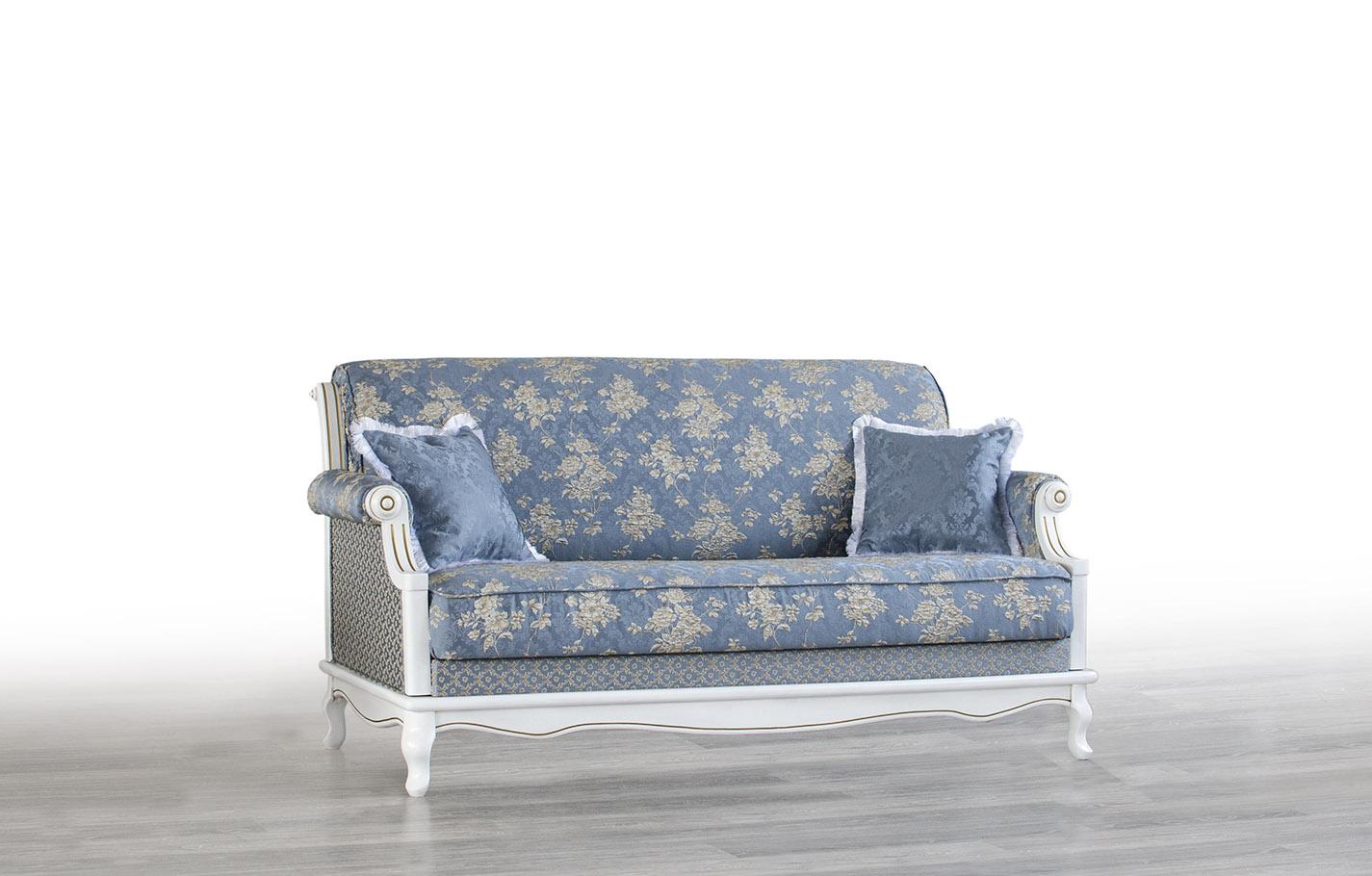sofa-Palermo_5