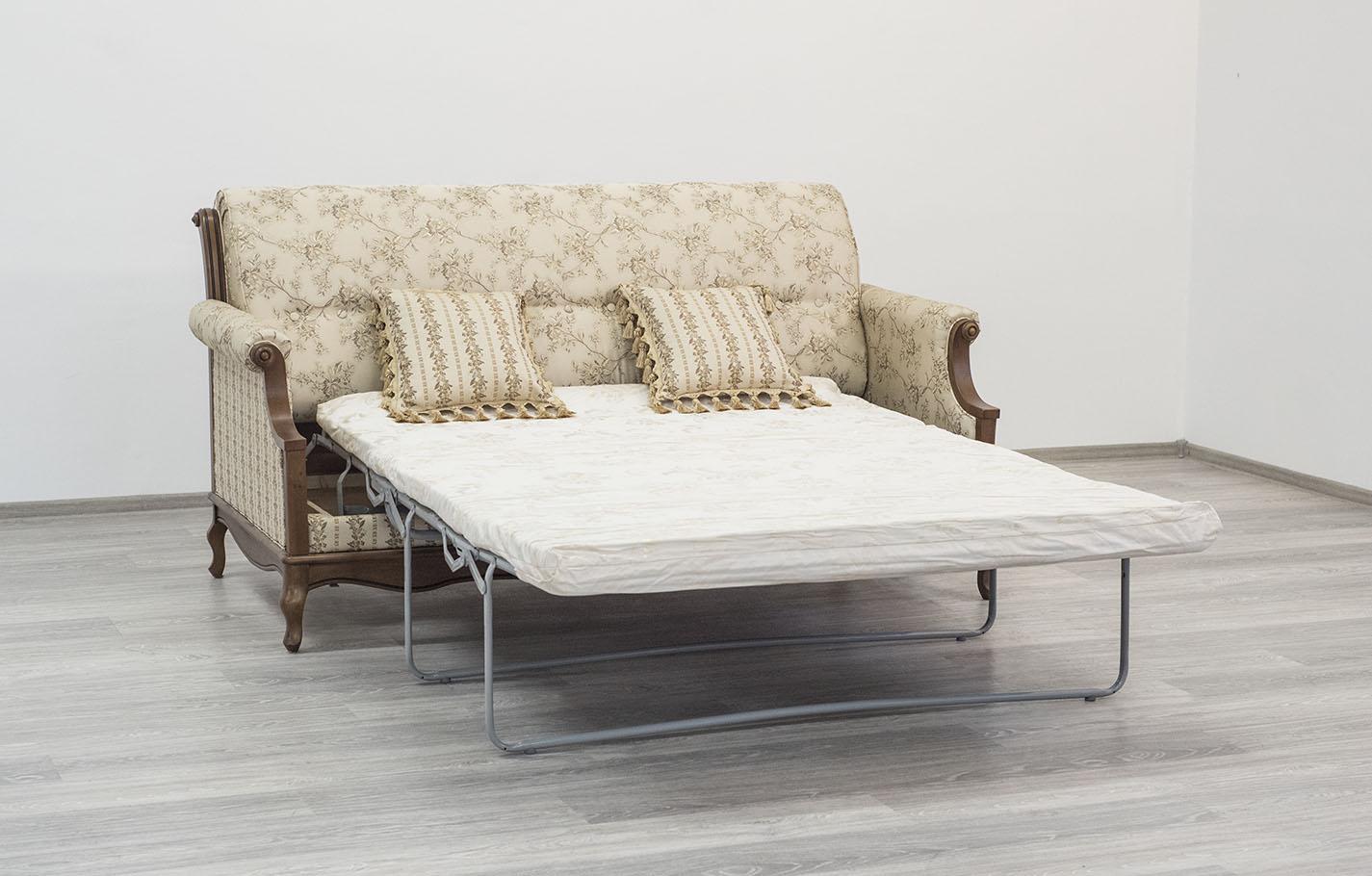 sofa-Palermo_rozkladka