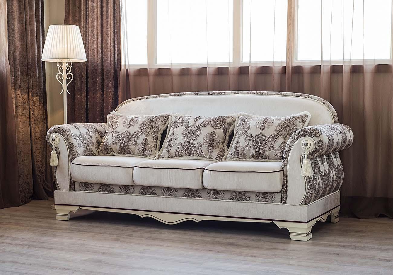 sofa-Sheikh_2