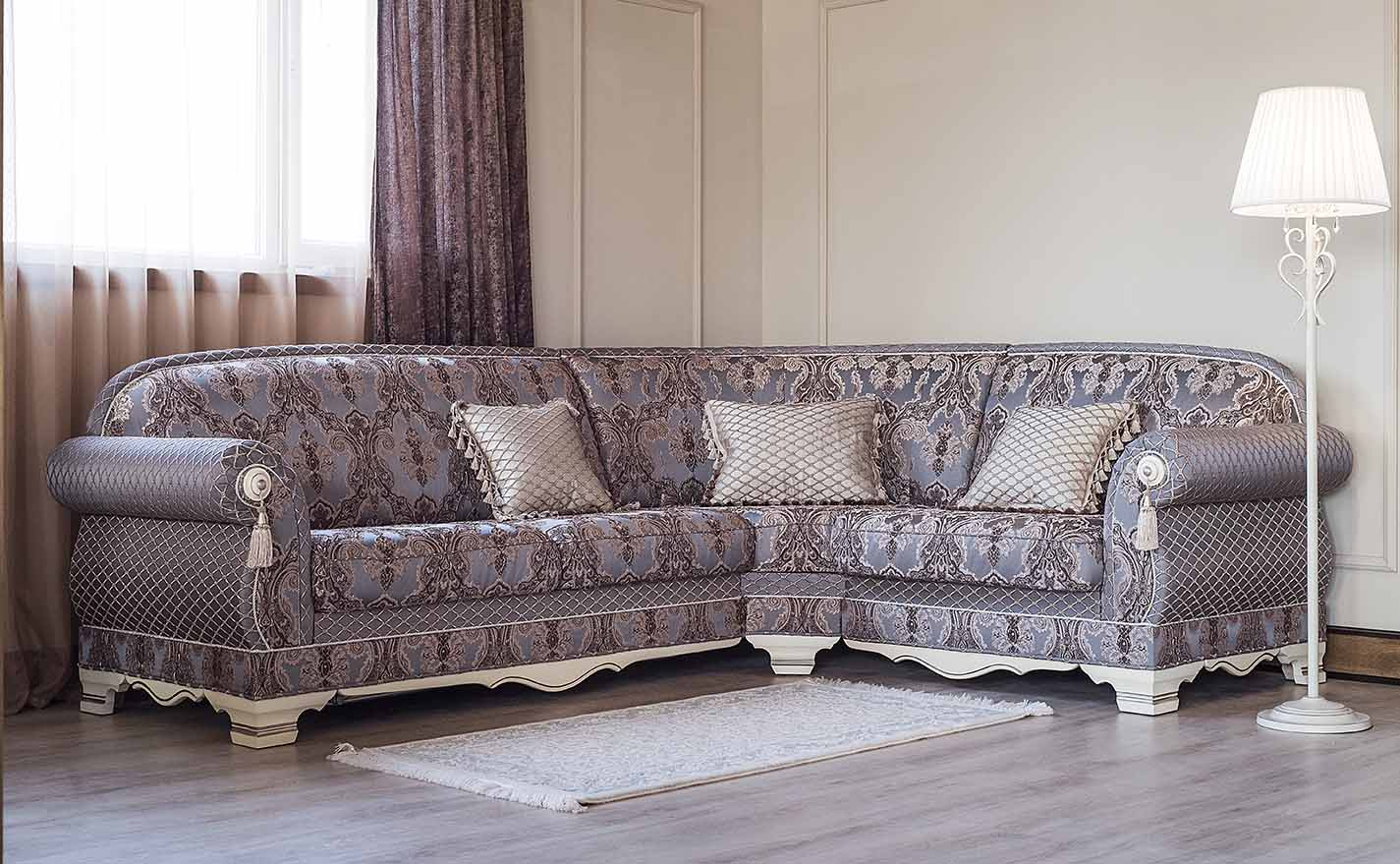 sofa-Sheikh_3