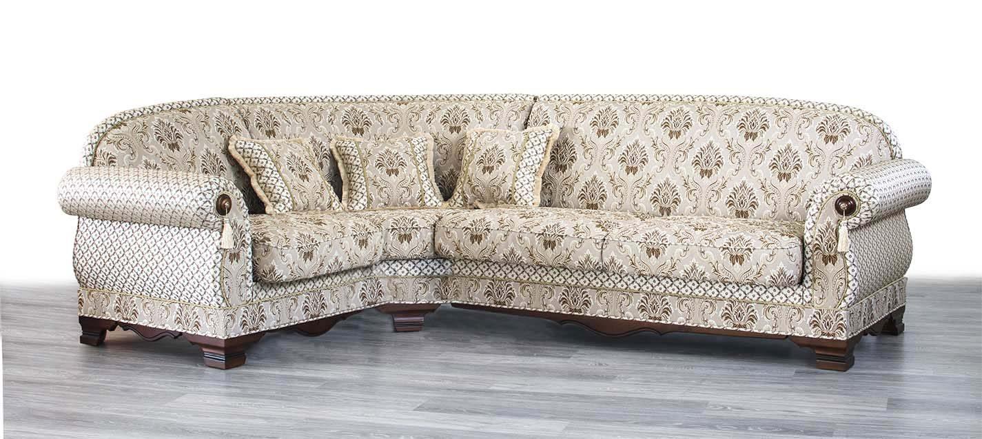 sofa-Sheikh_5-e1548321903154