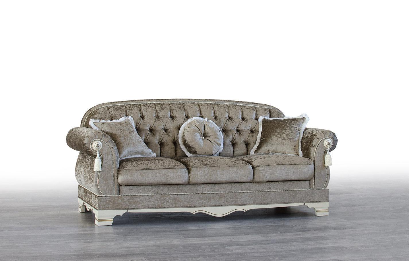 sofa-Sheikh_6-e1548322027450