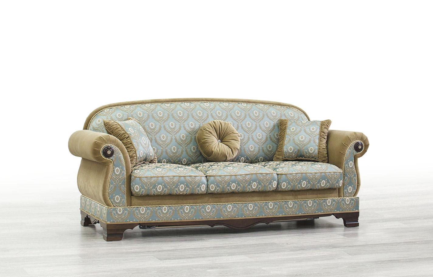 sofa-Sheikh_7-e1548321714503