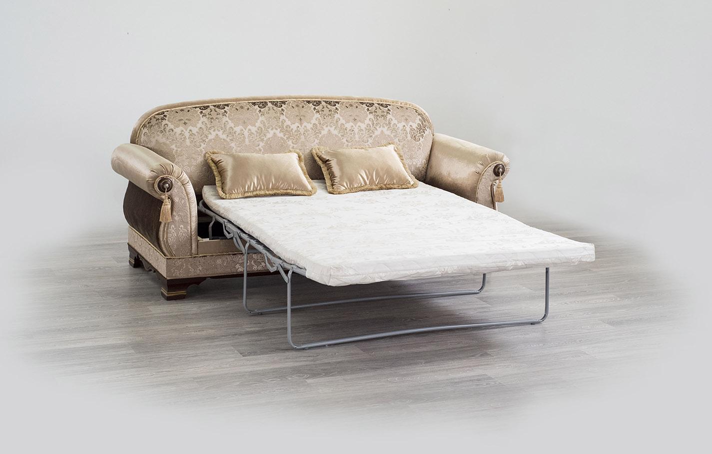 sofa-Sheikh_rozkladka