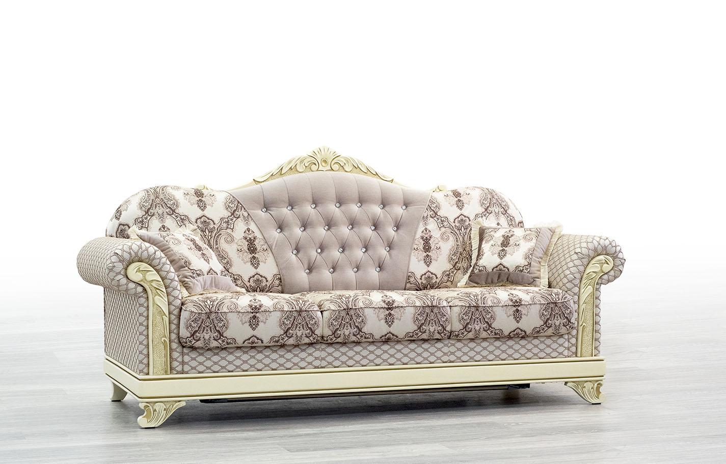 sofa-Tango_10