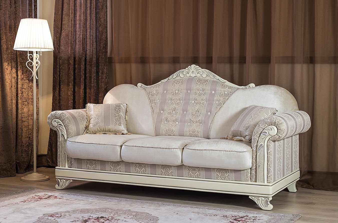 sofa-Tango_2