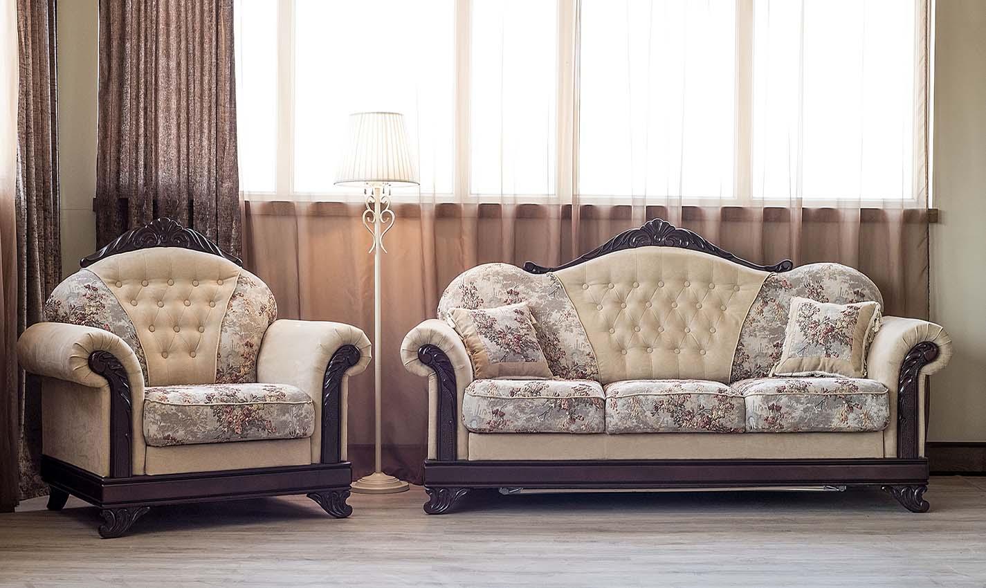 sofa-Tango_3
