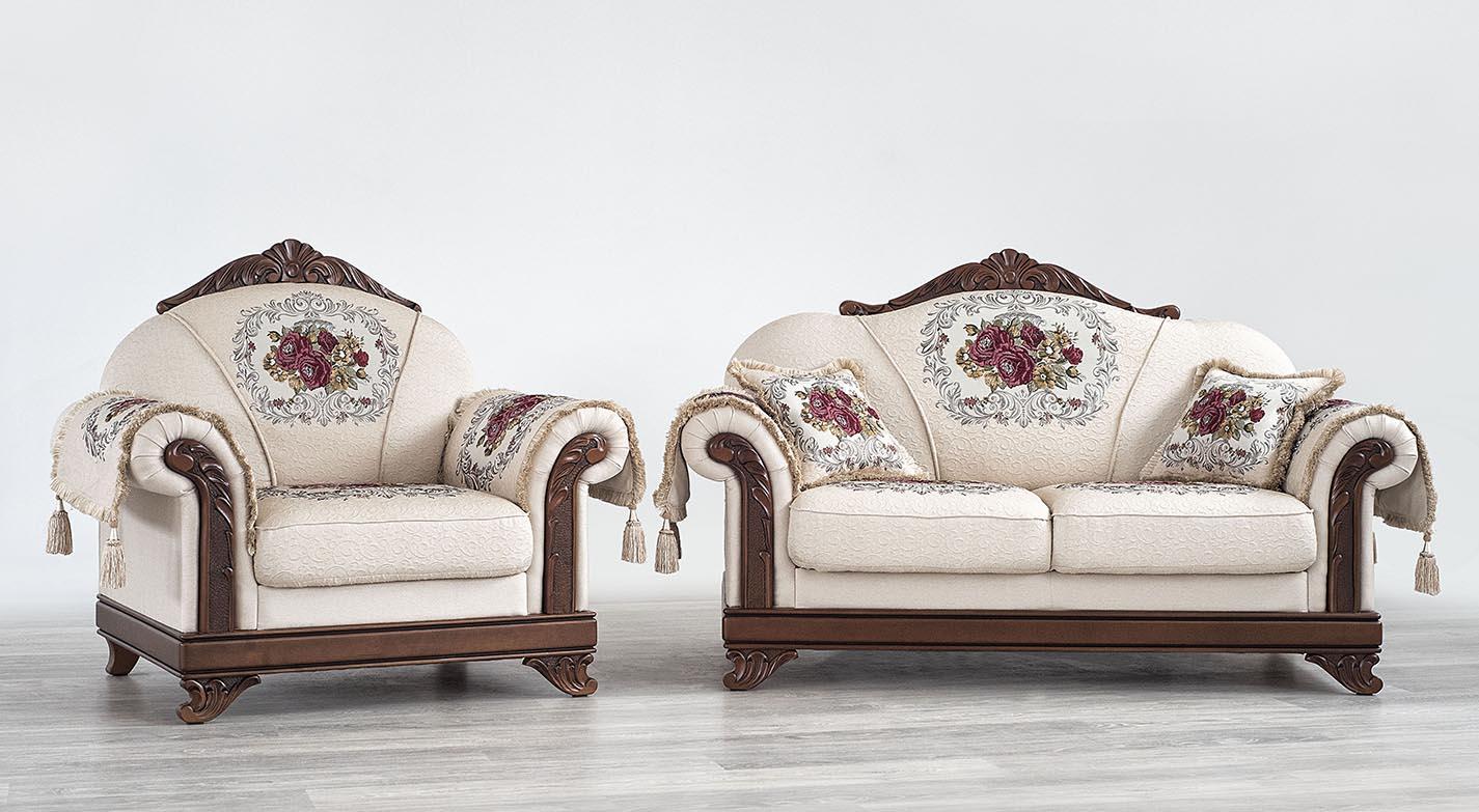sofa-Tango_4