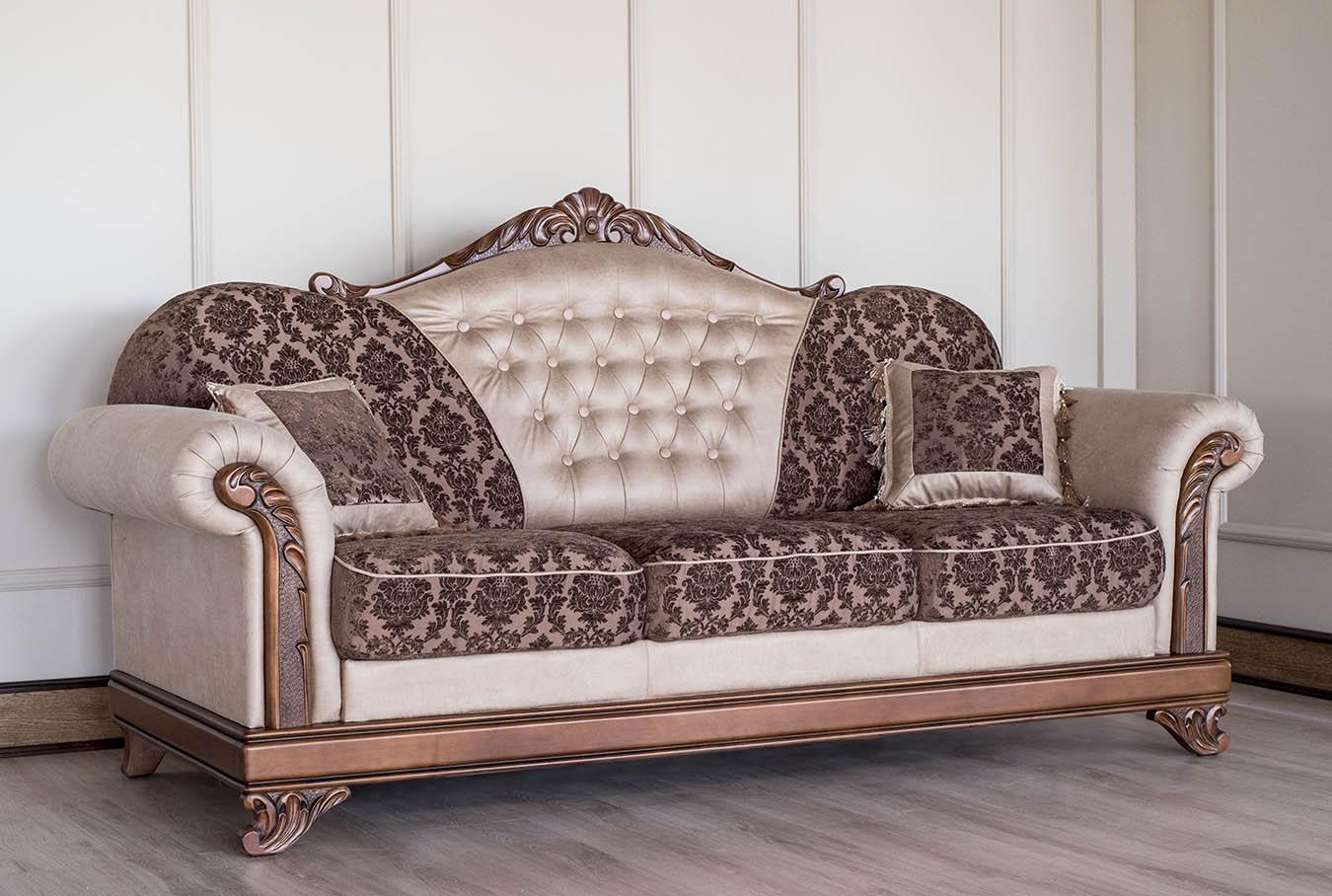 sofa-Tango_5