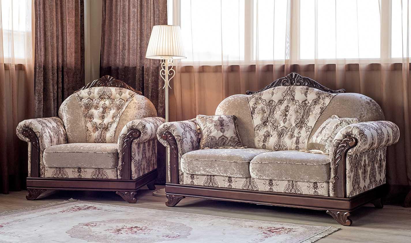 sofa-Tango_6