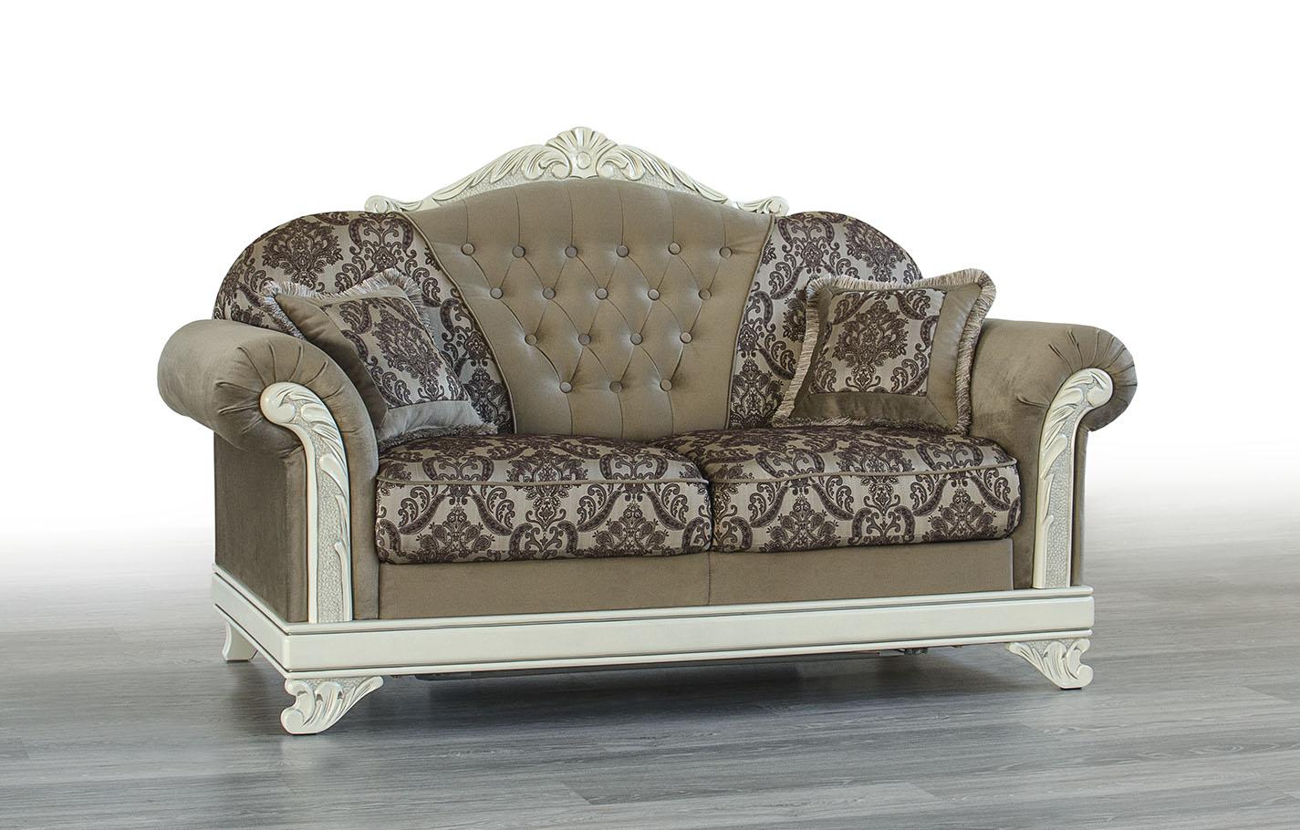 sofa-Tango_8