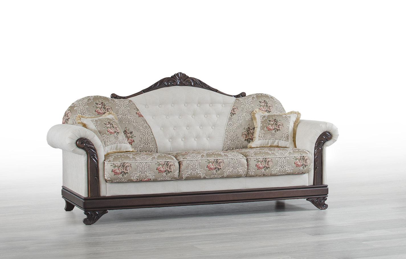 sofa-Tango_9