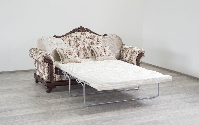 sofa-Tango_rozkladka-e1529054435166