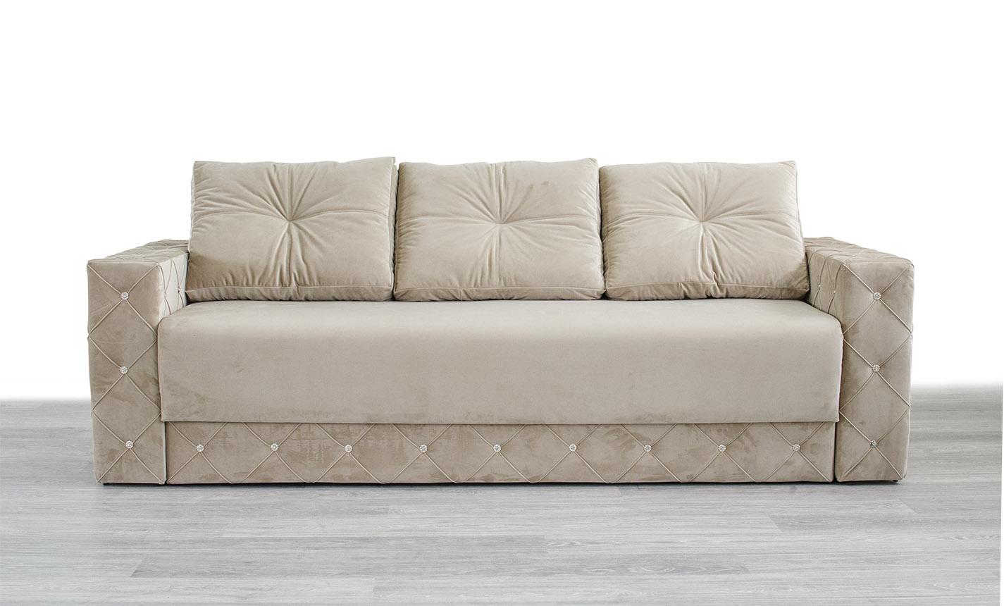 sofa_Diamant_2