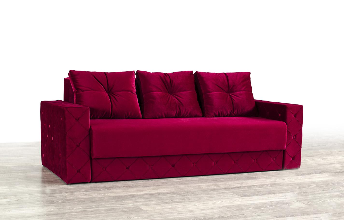 sofa_Diamant_3
