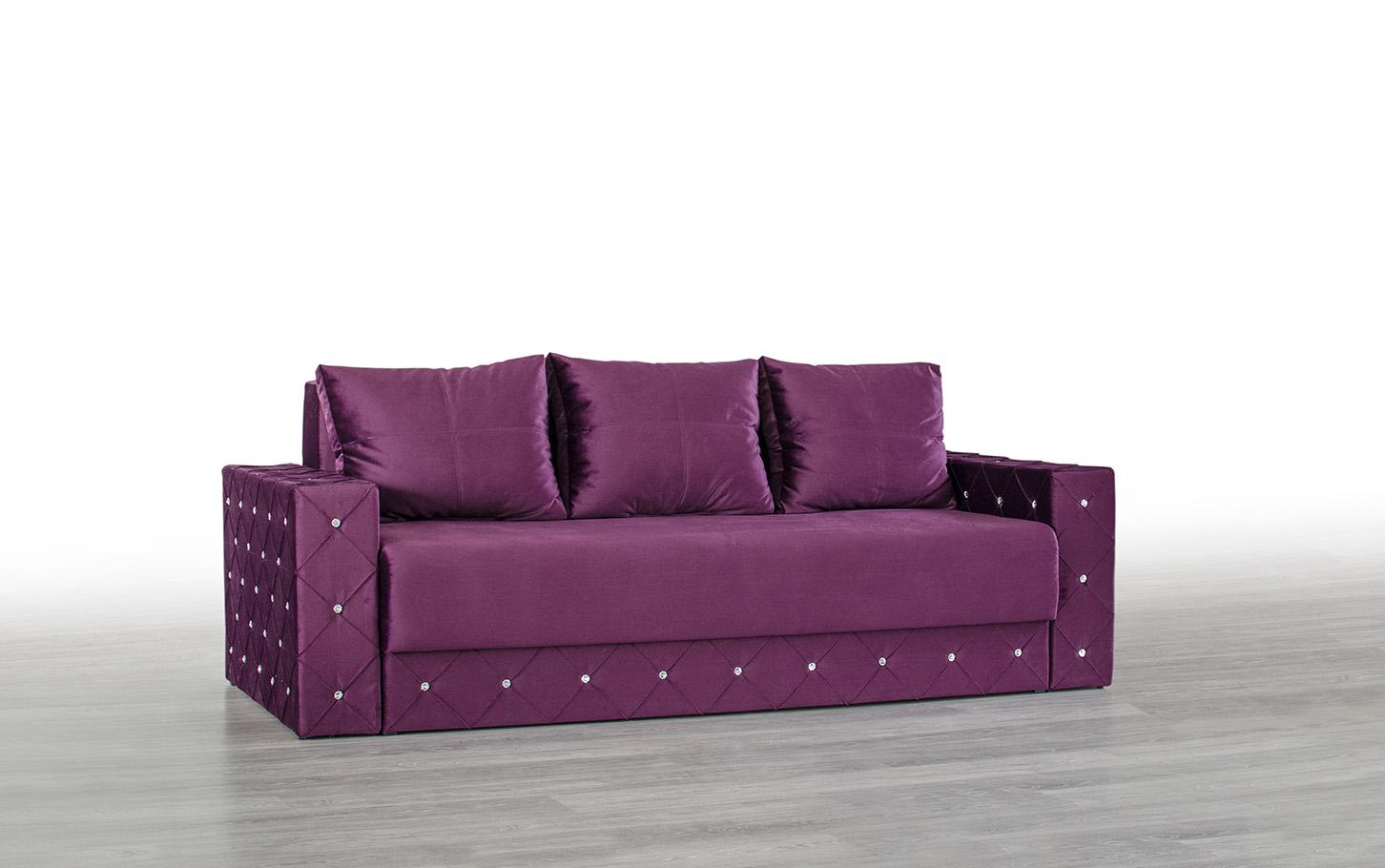 sofa_Diamant_4