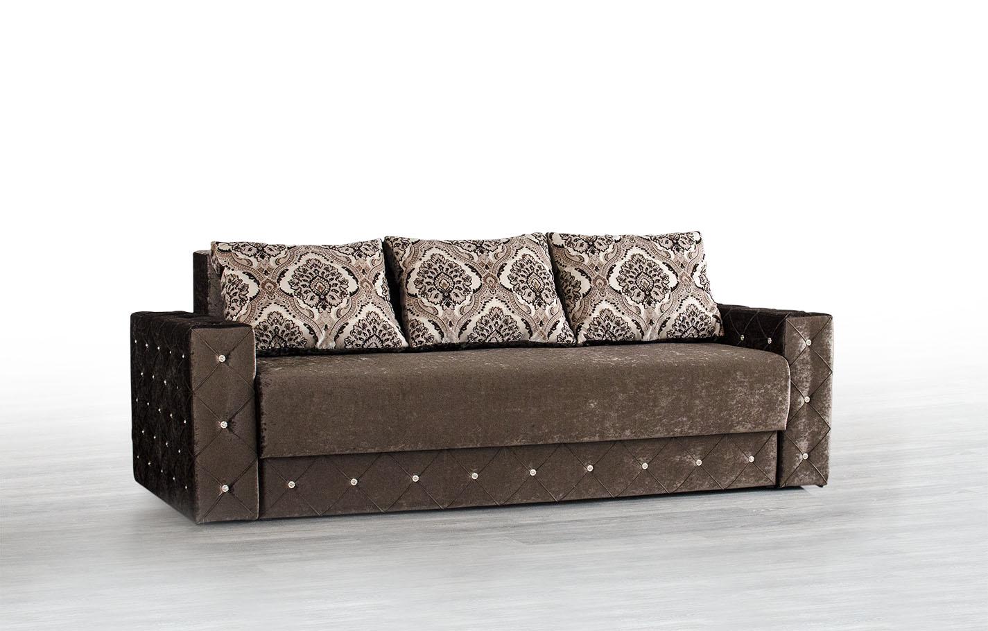 sofa_Diamant_5