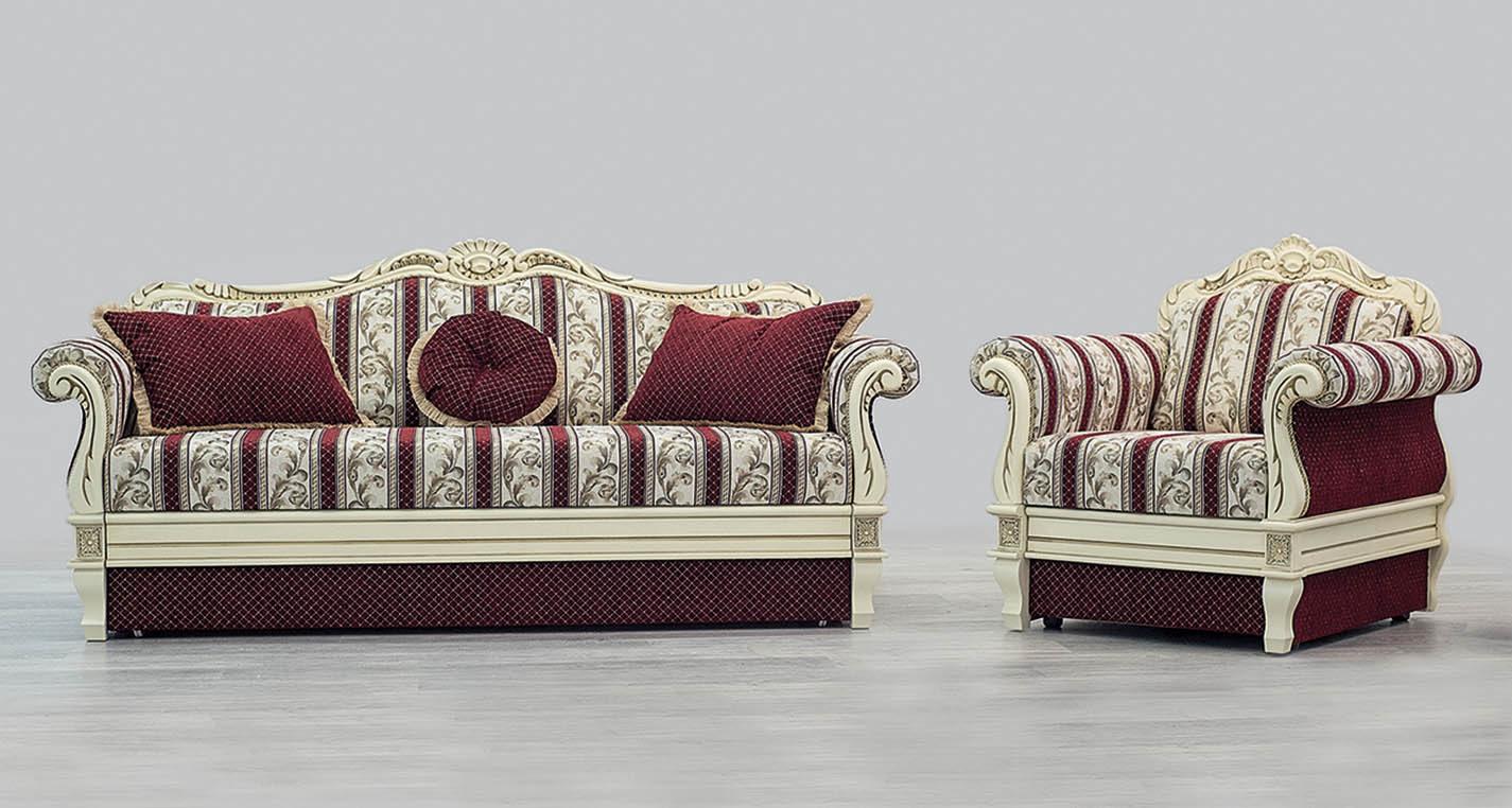 sofa_Galicia_2-e1501228120545
