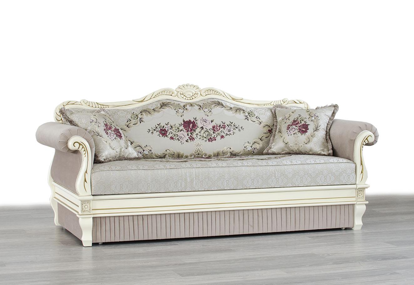 sofa_Galicia_3
