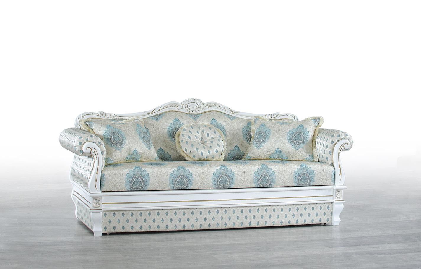 sofa_Galicia_5