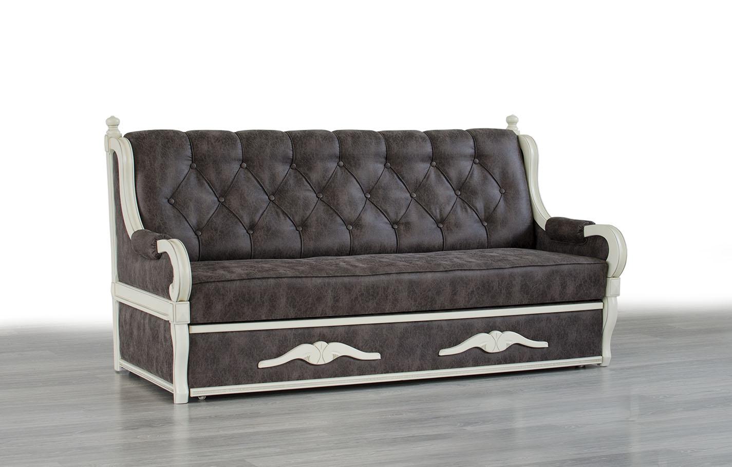 sofa_Graf_2