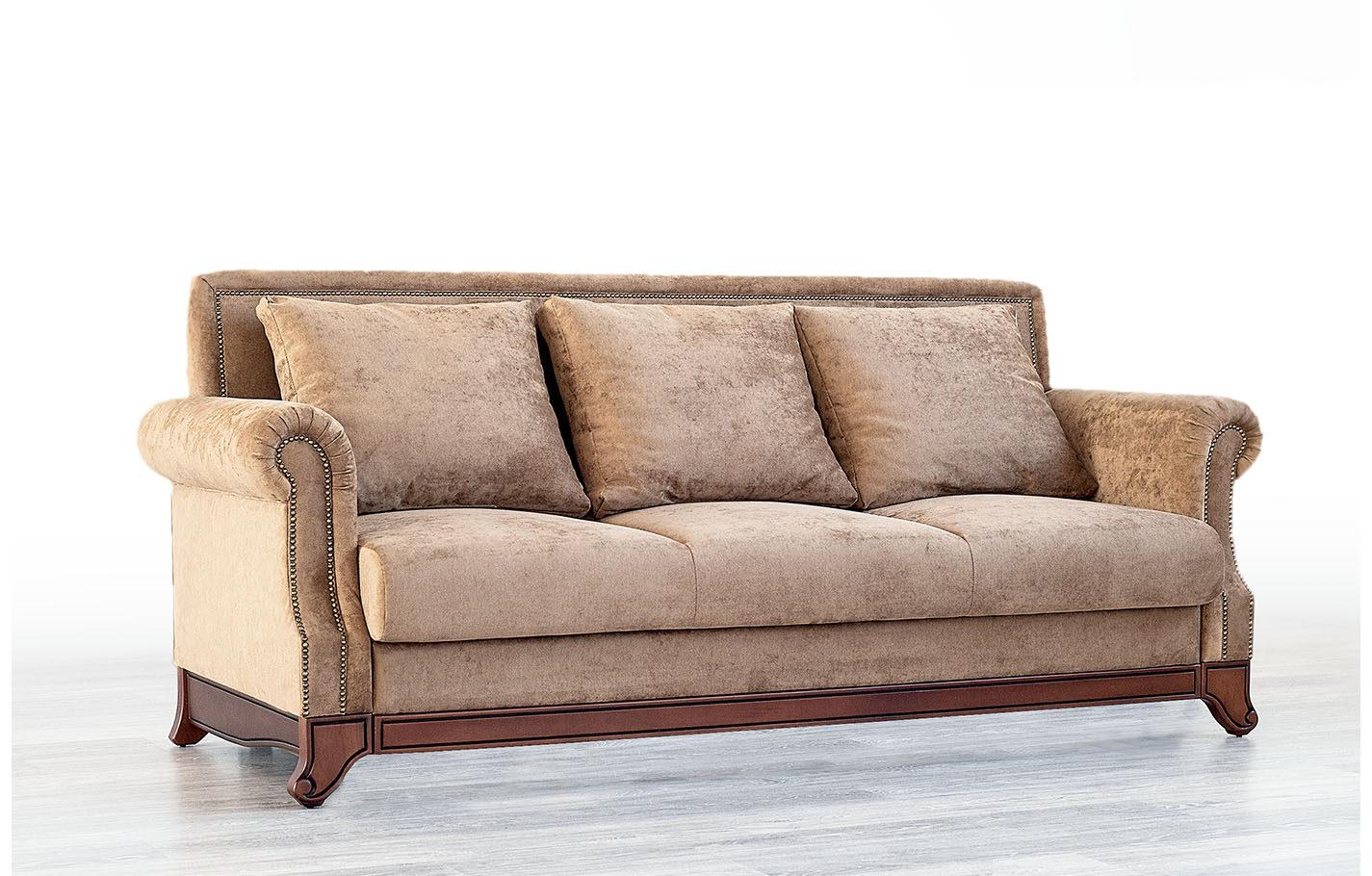 sofa_Kondor_2-e1548321204921