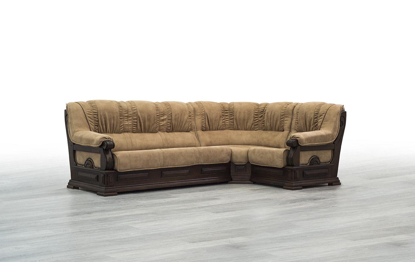 sofa_Konsul_2-e1529052773461