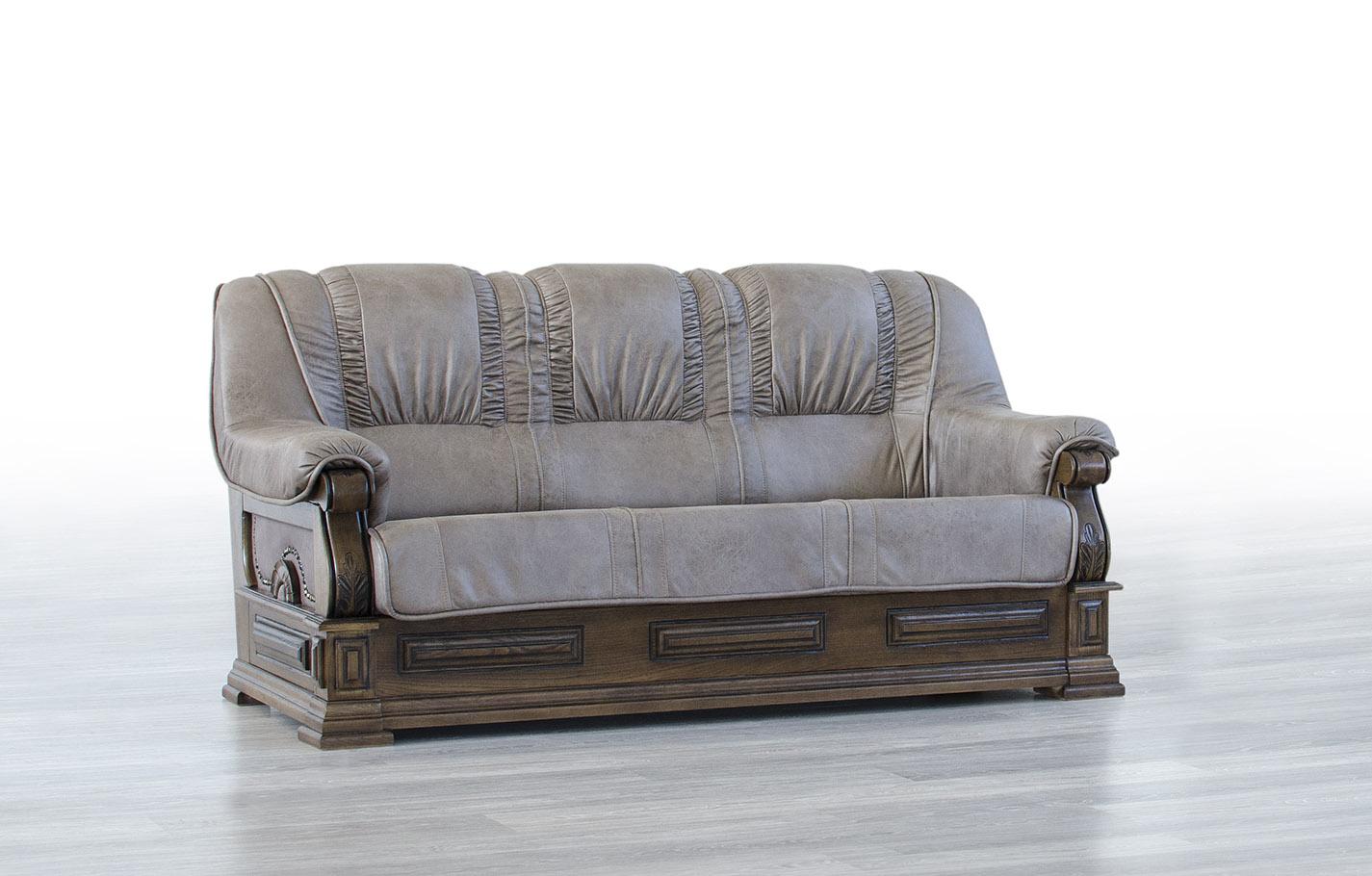 sofa_Konsul_3