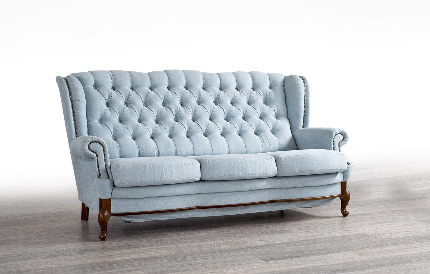 sofa_Lord_11-e1551171203665