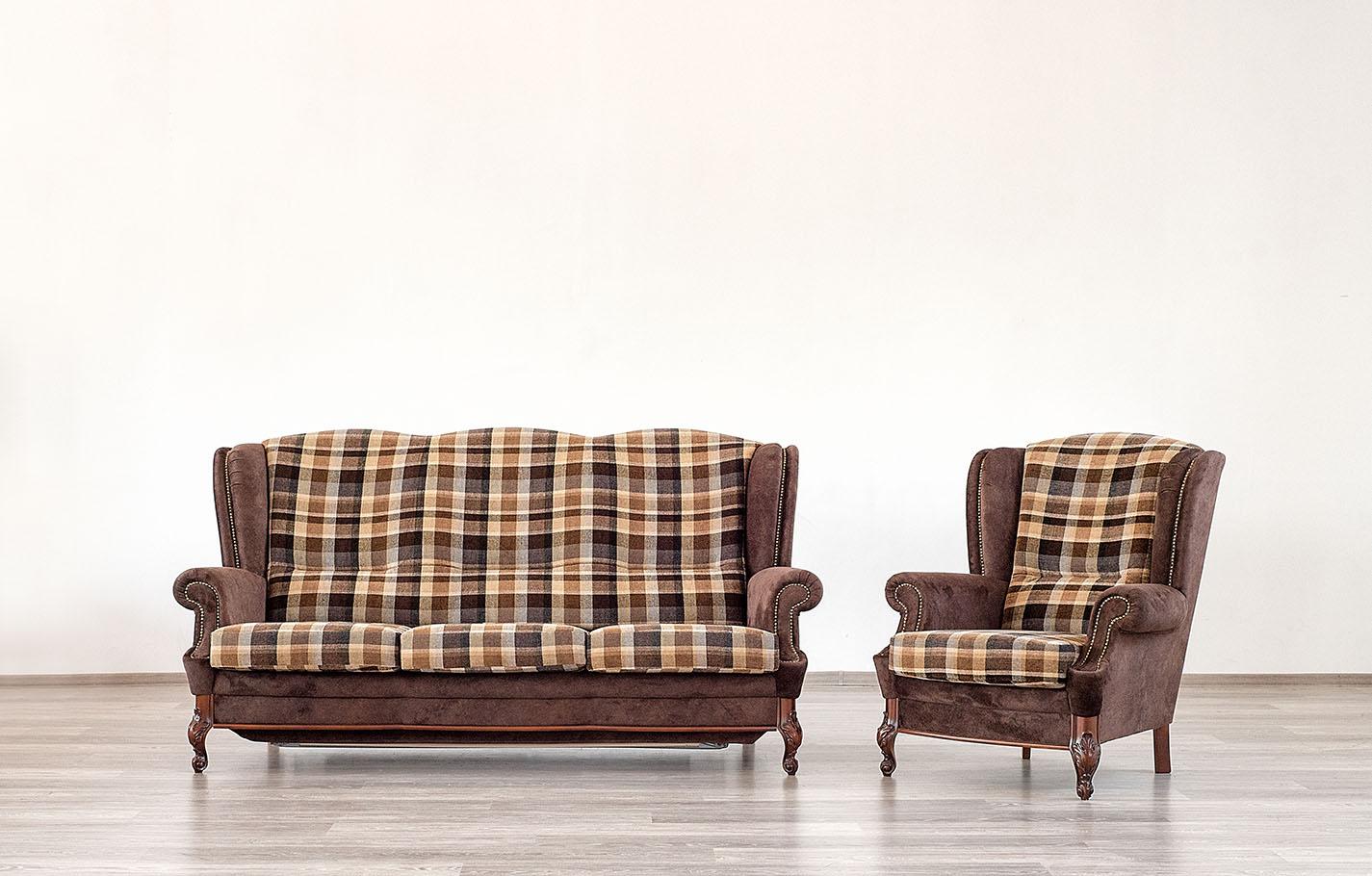 sofa_Lord_2