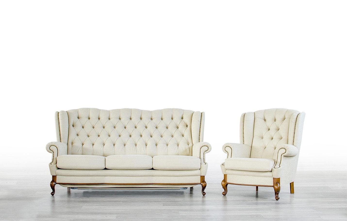 sofa_Lord_3-e1540994308208