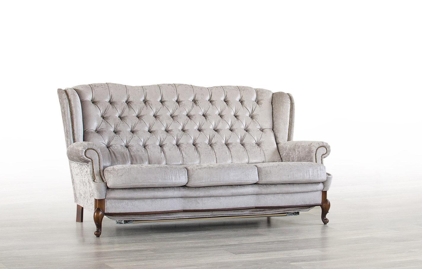 sofa_Lord_6-e1540994288134