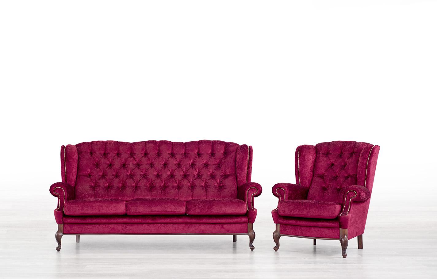 sofa_Lord_7