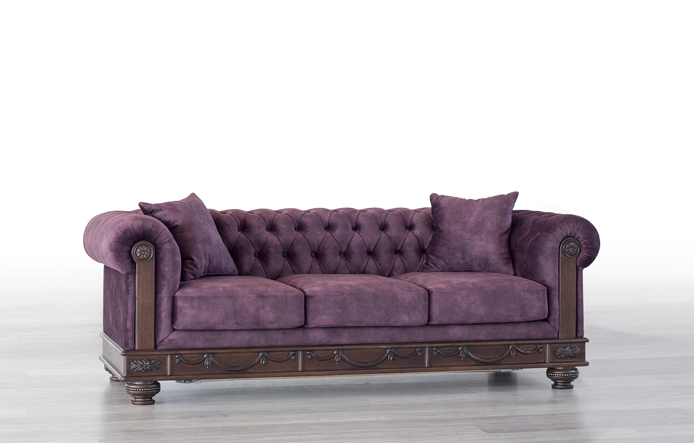 sofa_Manchester_10