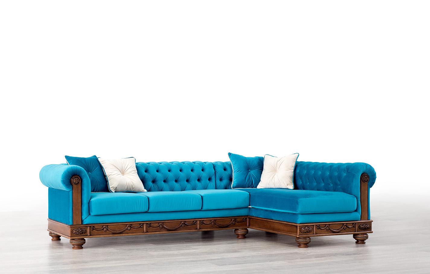 sofa_Manchester_11
