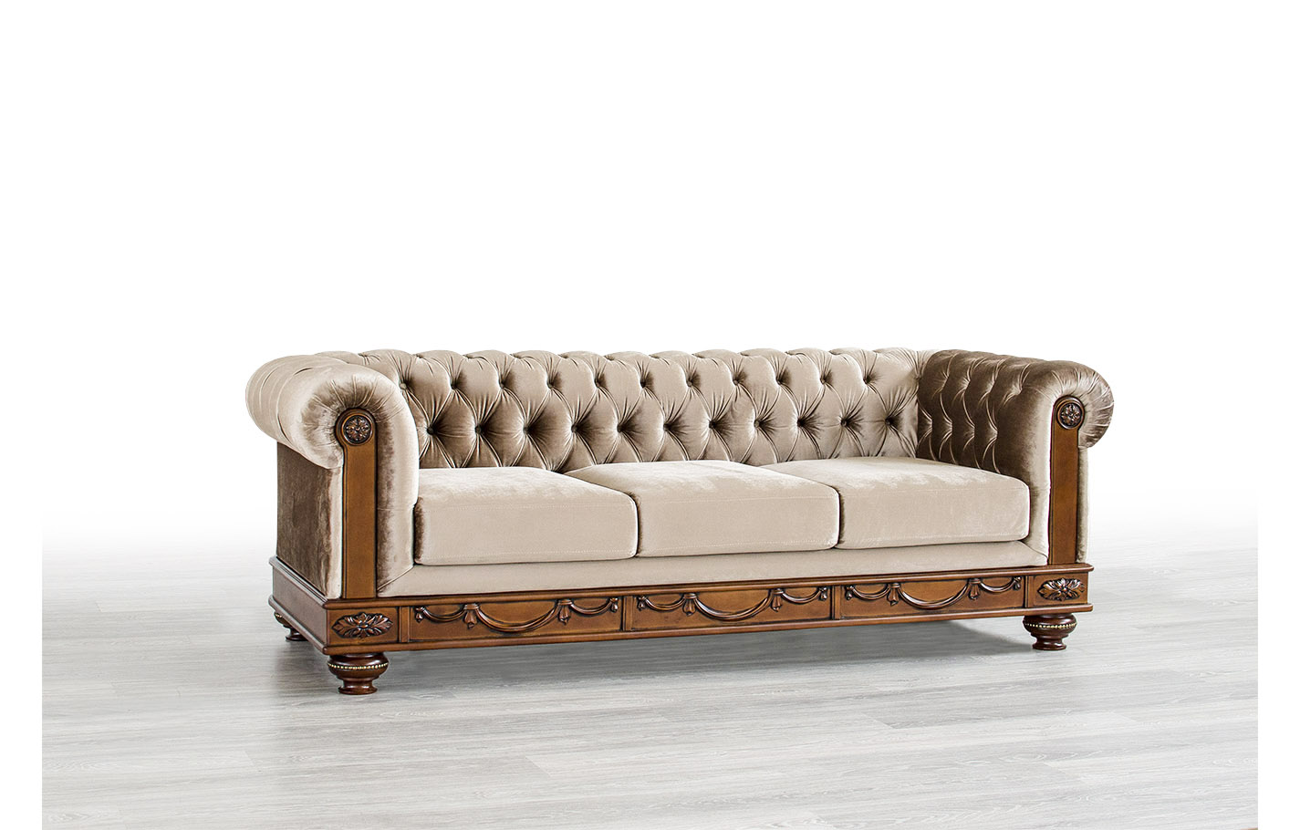 sofa_Manchester_2