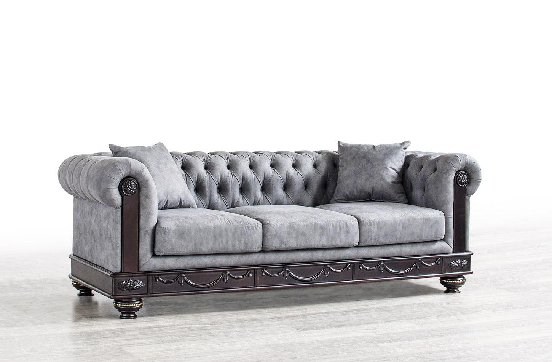 sofa_Manchester_3