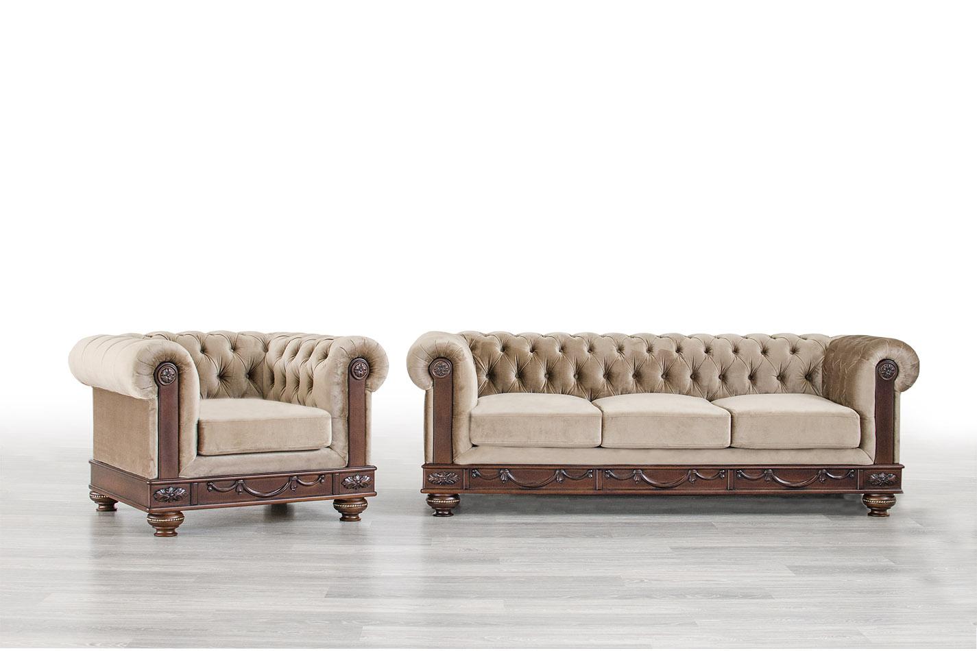 sofa_Manchester_4