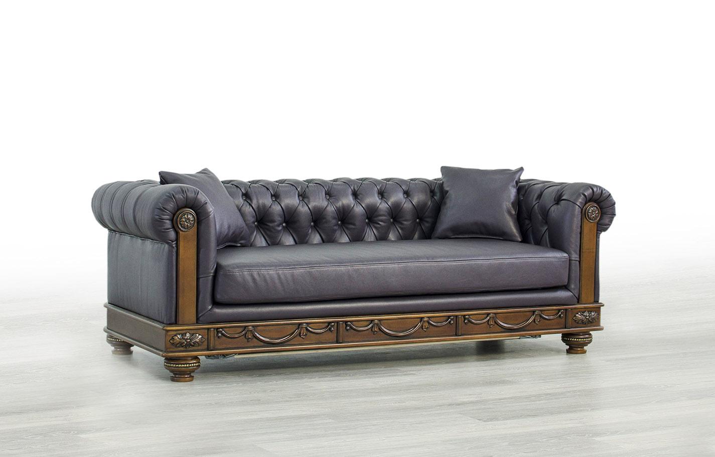 sofa_Manchester_6