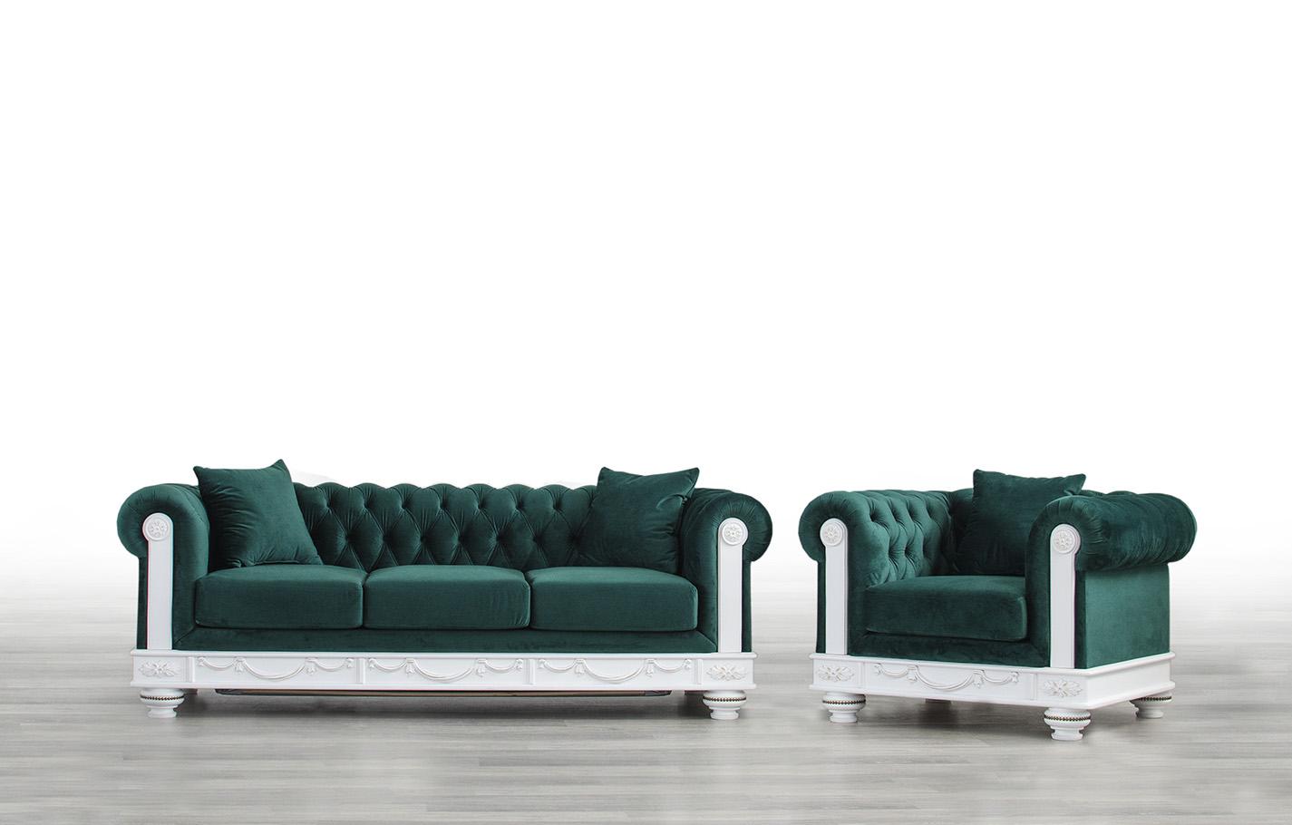 sofa_Manchester_7-1