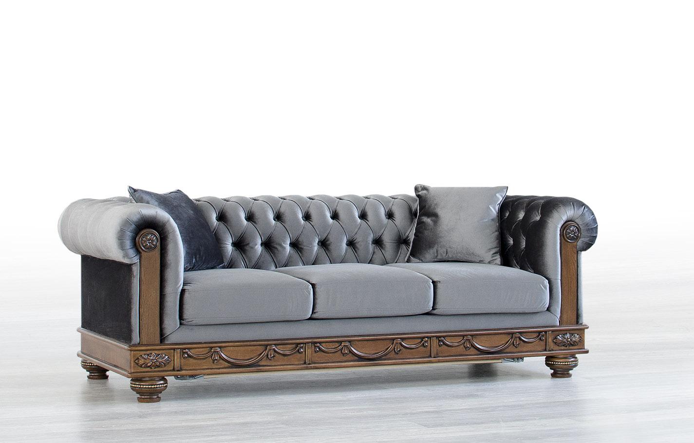 sofa_Manchester_8